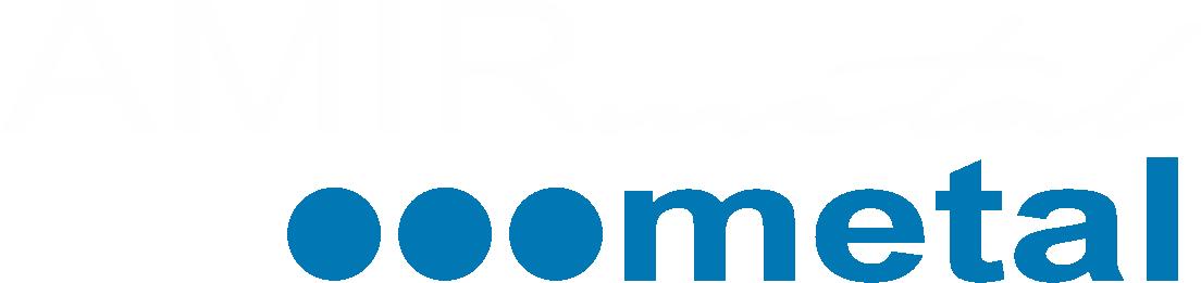 Logo nawigacja